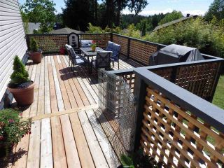 Photo 4: 4586 ESQUIRE Place in Pender Harbour: Pender Harbour Egmont Manufactured Home for sale (Sunshine Coast)  : MLS®# R2586620