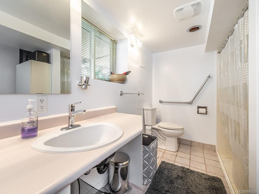 Photo 18: Photos: 2232 Cranmore Rd in Oak Bay: OB North Oak Bay House for sale : MLS®# 840539