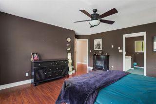 """Photo 19: 13157 PILGRIM Street in Mission: Stave Falls House for sale in """"Stave Falls"""" : MLS®# R2572509"""
