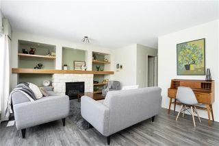 Photo 7: 7 Drake Boulevard in Winnipeg: Windsor Park Residential for sale (2G)  : MLS®# 1905737