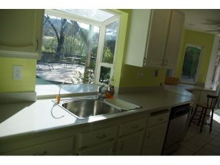 Photo 13: POWAY House for sale : 4 bedrooms : 12472 Pintail Court