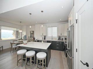 Photo 22: 338 Grange Drive, in Vernon: House for sale : MLS®# 10238960