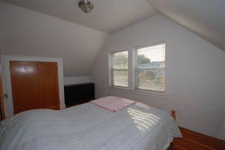 Photo 12: 5806 QUEBEC Street in Vancouver: Main House for sale (Vancouver East)  : MLS®# R2218037