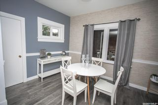 Photo 6: 917 6th Avenue North in Saskatoon: City Park Residential for sale : MLS®# SK863259