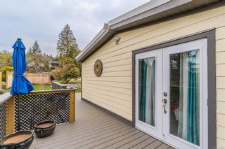 Photo 44: 6960 Peterson Rd in : Na Lower Lantzville House for sale (Nanaimo)  : MLS®# 869667