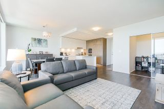 Photo 20: 5702 4510 HALIFAX Way in Burnaby: Brentwood Park Condo for sale (Burnaby North)  : MLS®# R2533278