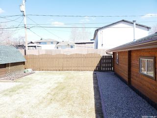 Photo 44: 253 8th Street in Pilot Butte: Residential for sale : MLS®# SK851581
