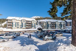 Photo 27: 209 1290 Alpine Rd in Courtenay: CV Mt Washington Condo for sale (Comox Valley)  : MLS®# 886621