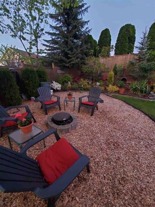 Photo 38: 3822 LATIMER Street in Abbotsford: Abbotsford East House for sale : MLS®# R2550585