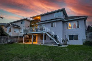 Photo 36: 33163 HAWTHORNE Avenue in Mission: Mission BC House for sale : MLS®# R2619990