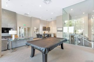"""Photo 31: 1605 8288 GRANVILLE Avenue in Richmond: Brighouse South Condo for sale in """"HARMONY"""" : MLS®# R2544296"""