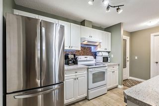 Photo 9: 212 290 Shawville Way SE in Calgary: Shawnessy Apartment for sale : MLS®# A1147561
