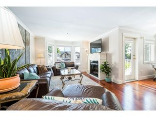 """Photo 4: 7 1560 PRINCE Street in Port Moody: College Park PM Townhouse for sale in """"Seaside Ridge"""" : MLS®# R2617682"""