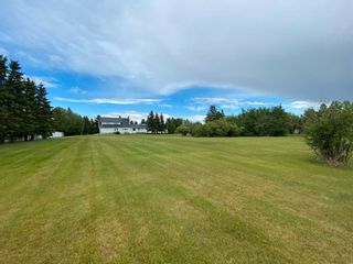 Photo 30: 260 50302 RGE RD 244 A: Rural Leduc County House for sale : MLS®# E4248556