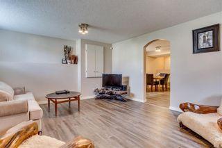 Photo 29: 26 Saddlemont Way NE in Calgary: Saddle Ridge Detached for sale : MLS®# A1103479