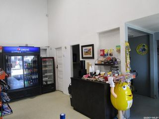 Photo 13: 18 B Avenue in Willow Bunch: Commercial for sale : MLS®# SK858842