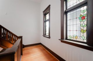 Photo 17: 2830 W 1ST Avenue in Vancouver: Kitsilano House for sale (Vancouver West)  : MLS®# R2590958
