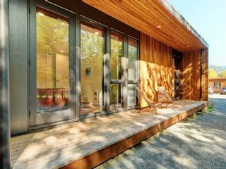 Photo 27: 9866 Stin-Qua Rd in : Du Honeymoon Bay House for sale (Duncan)  : MLS®# 885491