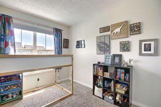 Photo 32: 1174 NEW BRIGHTON Park SE in Calgary: New Brighton Detached for sale : MLS®# A1115266