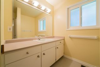 Photo 32: 2455 Marlborough Dr in : Na Departure Bay House for sale (Nanaimo)  : MLS®# 882305