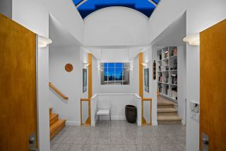 Photo 5: 2548 WESTHILL Close in West Vancouver: Westhill House for sale : MLS®# R2558784