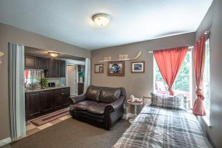 Photo 18: 8150 DOROTHEA Court in Mission: Mission BC House for sale : MLS®# R2589019