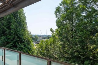 """Photo 17: 312 4363 HALIFAX Street in Burnaby: Brentwood Park Condo for sale in """"Brent Gardens"""" (Burnaby North)  : MLS®# R2601508"""
