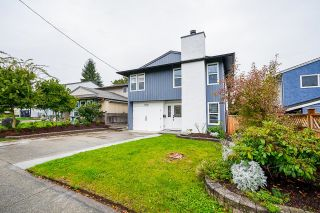 """Photo 38: 6632 197 Street in Langley: Willoughby Heights House for sale in """"Langley Meadows"""" : MLS®# R2622410"""