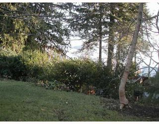 Photo 9: 92 KELLY Road in Gibsons: Gibsons & Area House for sale (Sunshine Coast)  : MLS®# V813424