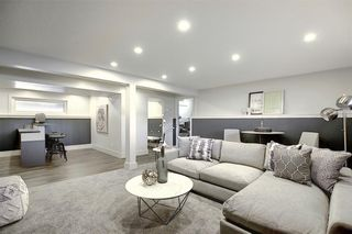 Photo 37: 615 WILLOWBURN Crescent SE in Calgary: Willow Park Detached for sale : MLS®# C4303680