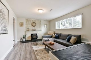 Photo 20: 26866 32A AVENUE in Langley: Aldergrove Langley House for sale : MLS®# R2474025