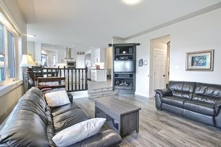 Photo 21: 737 EAST CHESTERMERE Drive: Chestermere Detached for sale : MLS®# A1109019