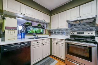 """Photo 27: 30 13713 72A Avenue in Surrey: East Newton Townhouse for sale in """"ASHLEA GATE"""" : MLS®# R2507440"""