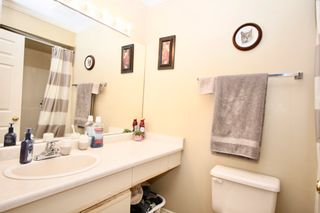 Photo 19: 31318 McConachie Place in Abbotsford: Abbotsford West House for sale : MLS®# R2567780