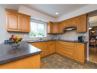 Photo 8: 4634 54 Street in Delta: Delta Manor House for sale (Ladner)  : MLS®# R2259720