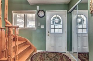 Photo 4: 59 Norland Circle in Oshawa: Windfields House (2-Storey) for sale : MLS®# E3818837