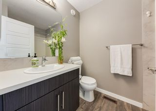 Photo 21: 99 Masters Manor SE in Calgary: Mahogany Detached for sale : MLS®# A1130328