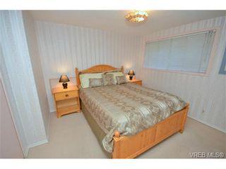 Photo 10: 1250 Dallas Rd in VICTORIA: Vi Fairfield West Quadruplex for sale (Victoria)  : MLS®# 683133