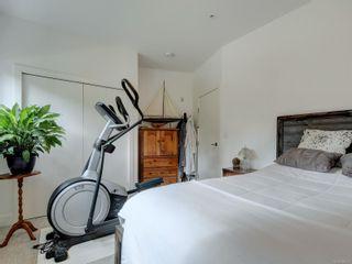 Photo 15: 211 991 McKenzie Ave in Saanich: SE Quadra Condo for sale (Saanich East)  : MLS®# 884337