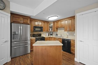 Photo 33: 22805 137th Avenue Maple Ridge For Sale