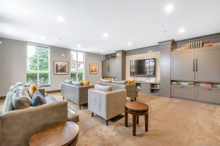 Photo 15: 105 15137 33 AVENUE in Surrey: Morgan Creek Condo for sale (South Surrey White Rock)  : MLS®# R2448095