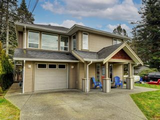 Photo 1: 2175 S French Rd in : Sk Broomhill House for sale (Sooke)  : MLS®# 871287