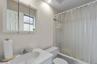 Photo 29: 6560 YEATS Crescent in Richmond: Woodwards House for sale : MLS®# R2625112