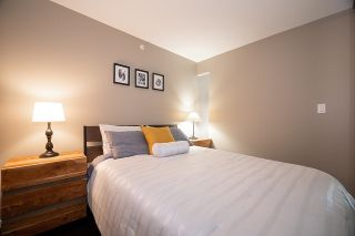 Photo 23: 504 999 SEYMOUR STREET in Vancouver: Downtown VW Condo for sale (Vancouver West)  : MLS®# R2606453