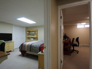 Photo 28: 10 Jack Cavers Place in Portage la Prairie: House for sale : MLS®# 202102033