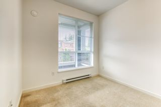 "Photo 20: 210 15138 34TH Avenue in Surrey: Morgan Creek Condo for sale in ""Prescott Commons"" (South Surrey White Rock)  : MLS®# R2488904"