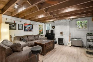 """Photo 30: 2044 QUILCHENA Place in Vancouver: Quilchena House for sale in """"QUILCHENA"""" (Vancouver West)  : MLS®# R2507299"""