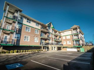 """Photo 4: 202 46053 CHILLIWACK CENTRAL Road in Chilliwack: Chilliwack E Young-Yale Condo for sale in """"TUSCANY"""" : MLS®# R2530942"""