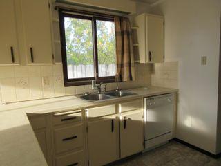 Photo 6: 809 2 Street: Thorhild House for sale : MLS®# E4262355