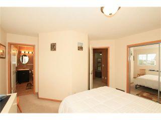 Photo 21: 1 122 BOW RIDGE Crescent: Cochrane House for sale : MLS®# C4073392